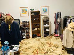Thrift Shop 04218