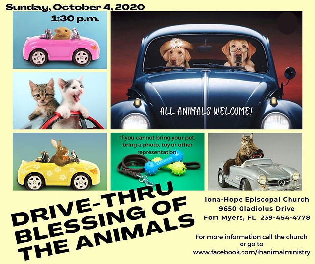 Blessing of the Animals 2020 Final FB.jp