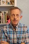 Ray Buchanan.JPG