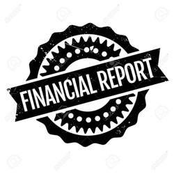 68530658-financial-report-rubber-stamp