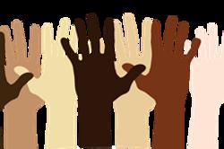 Racial Recon