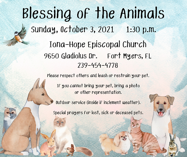 Blessing of the Animals 2021 - FB Post 01 (1).png