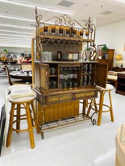 Thrift Shop 04212