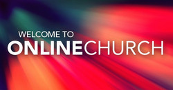 online-church-640x336-3