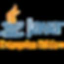 Formation Professionnelle Java EE de Digital Growing