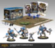 BattlegroupBox_Cygnar_RGB.png