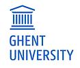 logo_Ugent.png