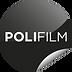 Polifilm_Logo.svg.png