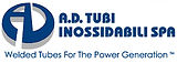 AD-Tubi-Inossidabili-SpA-logo.jpg
