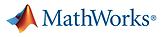 mathworks_logo.png
