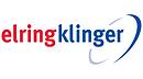 elringklinger-vector-logo.png