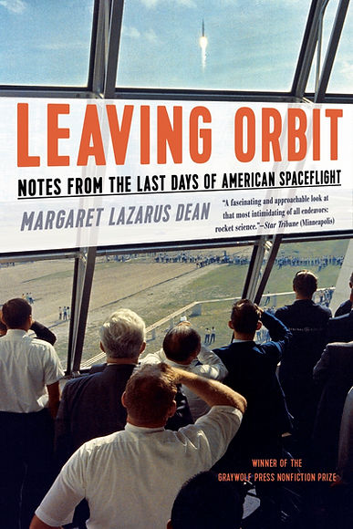 Leaving Orbit-FINAL.jpg
