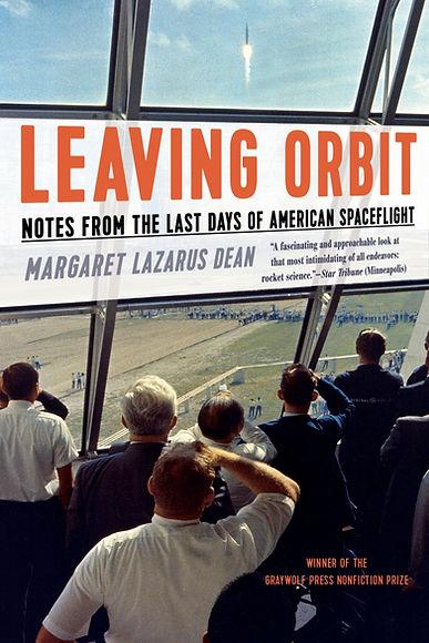 Leaving Orbit-FINAL.jpg