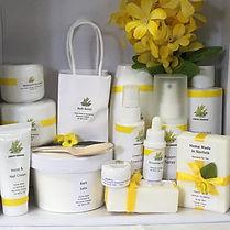 Lemon Verbena Collection.jpg