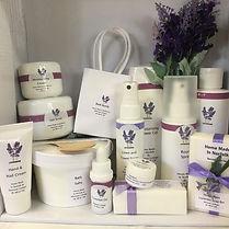 Lavender Collection.jpg
