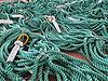 ASAKUA Marine Ropes