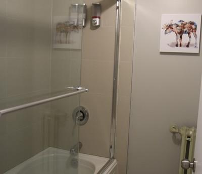 Bath_Tub Moose_resize.jpg