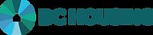 bch-logo.png