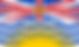 BCflag.png