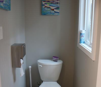 Toilet Boats_resize.jpg