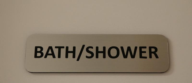 Bath_Shower Sign_resize.jpg