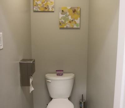 Toilet Yellow Flowers_resize.jpg