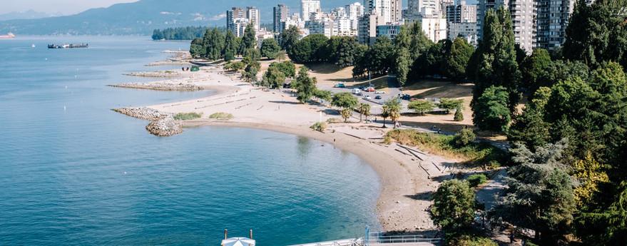 Vancouver in Canada.jpg