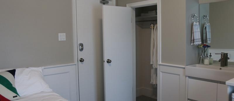 Room 34 closet_resize.jpg