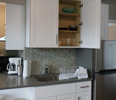 Penthouse Kitchen 3_resize.jpg