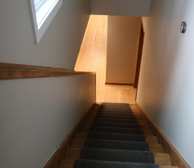 Penthouse Stairs_resize.JPG