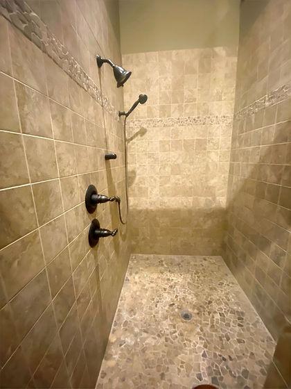 Shower_edited.jpg