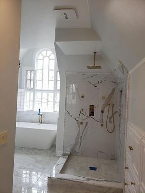 shower lixiry.jpg