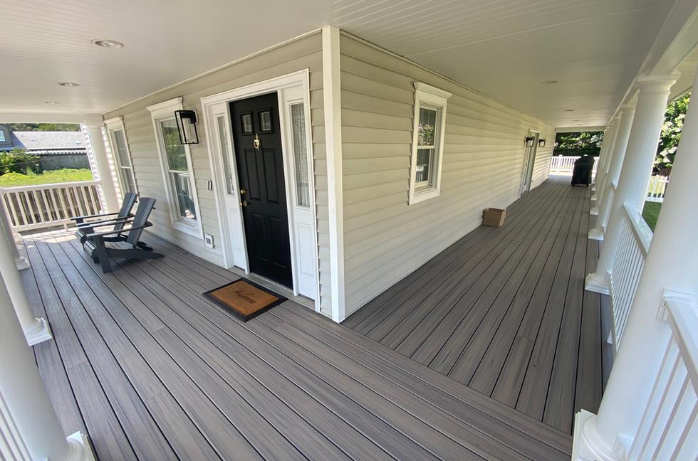 Deck porch.jpg