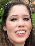 Katherine Plunkett2.JPG