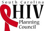 HIVPC_logo_redblack.bmp
