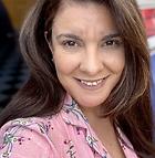 Denise Marcano.heic