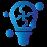 Product, Market & Revenue Strategies