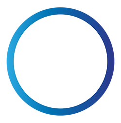 Blank Circle