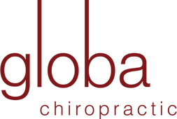 Globa Chiropractic-01.png