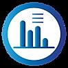 Product, market & regulatory analytics