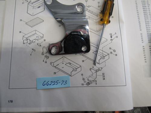 diagram data schema on tjsmotorcycles   electric on shovelhead wiring