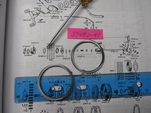 Harley Servi Car Wiring Diagram on