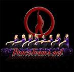 DanceTeams1_edited.jpg