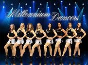 MilleniumDancers.jpg
