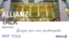 05_AZ_TALK_TAPPO_FINALE_1920x1080px.jpg