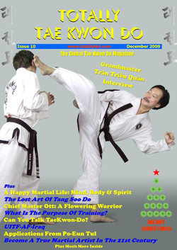 Issue_10_Cover