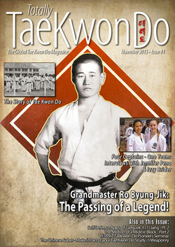 Issue_81_Cover