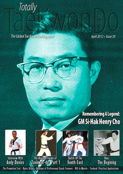Issue_38_Cover