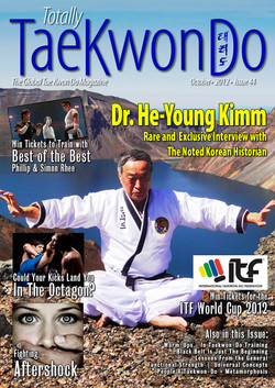Issue_44_Cover