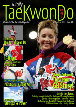 Issue_43_Cover